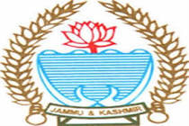 Education Department transfers 70 officials in Jammu and Kashmir………