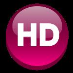 web_fb_logo