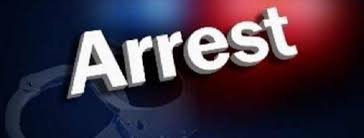 Driver of PDP MLA detained by Police in Militancy releated Case………