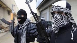 South Kashmir: Militants attack police station in Shopian