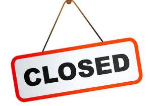 Four (4) Colleges, Two (2) Higher Secondary Schools to remain Closed for tommorow (Thursday) in Srinagar………
