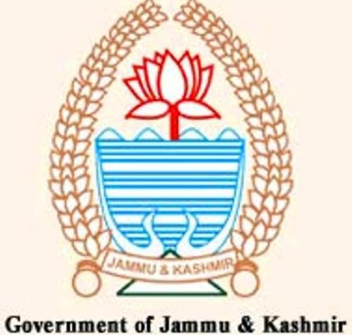 Jammu and Kashmir Government has ordered reshuffle in the Finance Department…….