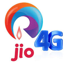 Reliance Jio Revises its Existing Rs. 309 and Rs. 509 Plans: Launches New Rs. 399 Plan Offering 1GB Data Per Day for 84 Days……..