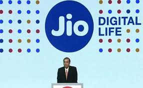 Prices of Mobile Phones likely to be decrease due to impact of Jio Phone………