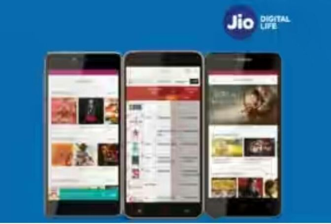 Planning to book the brand new Jio Phone? Here's how you can buy……….