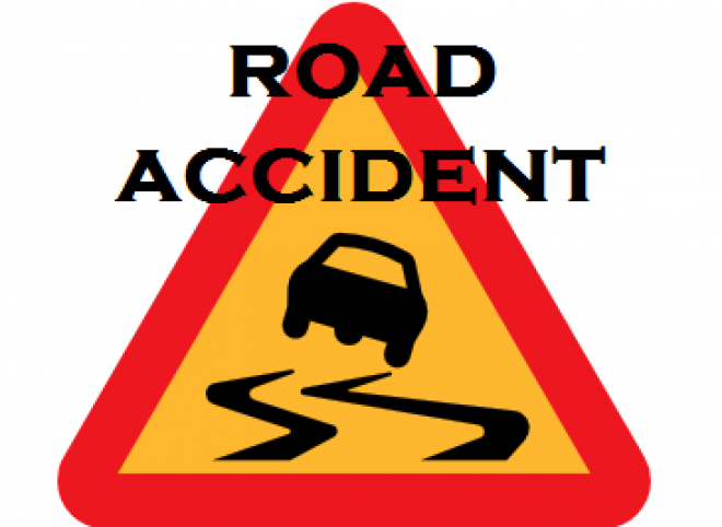 Four killed after Passenger cab falls into gorge in Doda kashmir