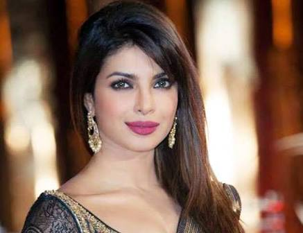 Priyanka Slammed Over Sikkim 'Insurgency' Comment, Apologizes…….